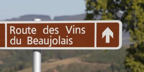 La crise du terroir du Beaujolais